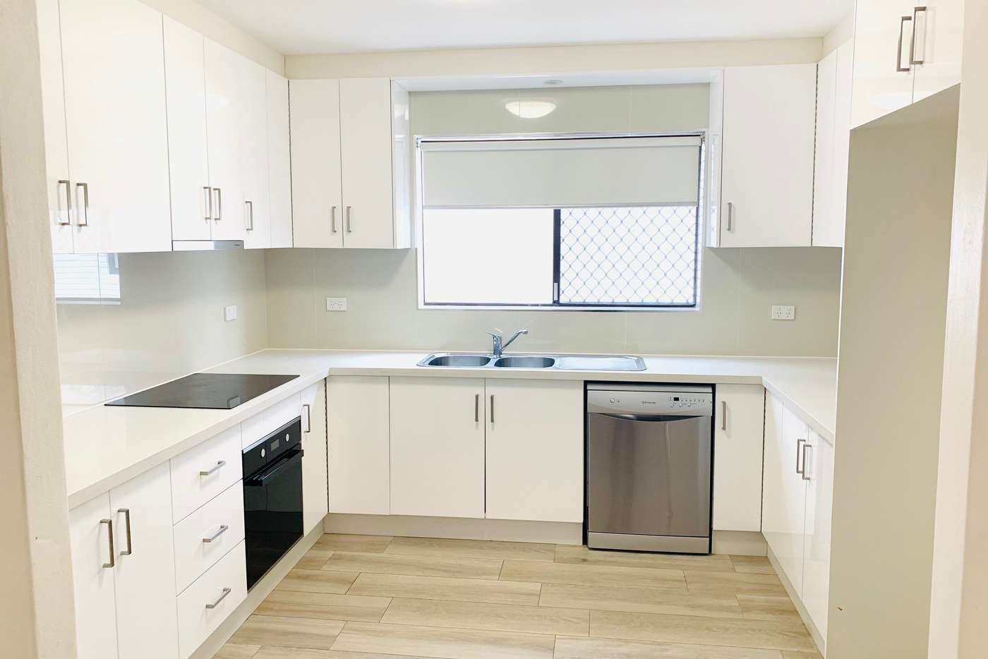 Main view of Homely unit listing, 2/3 Gowrie Street, Ryde NSW 2112
