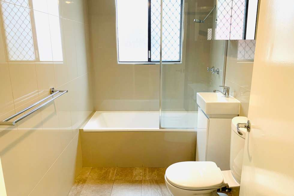 Third view of Homely unit listing, 2/3 Gowrie Street, Ryde NSW 2112