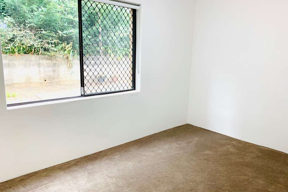 Fourth view of Homely unit listing, 2/3 Gowrie Street, Ryde NSW 2112