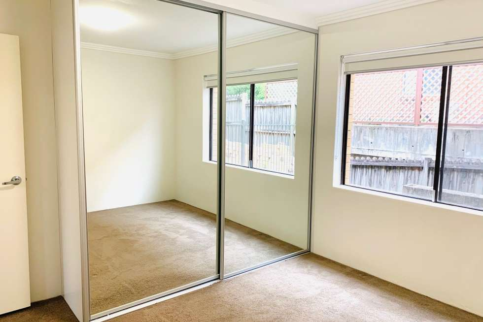 Fifth view of Homely unit listing, 2/3 Gowrie Street, Ryde NSW 2112