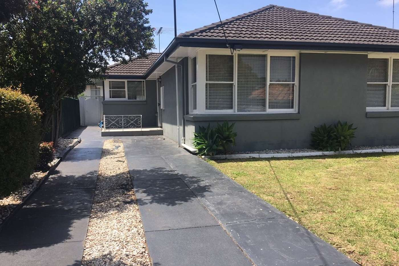 Main view of Homely house listing, 55 Severn Street, Yarraville VIC 3013