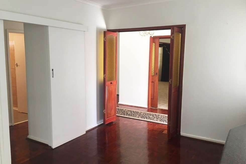 Fourth view of Homely house listing, 55 Severn Street, Yarraville VIC 3013