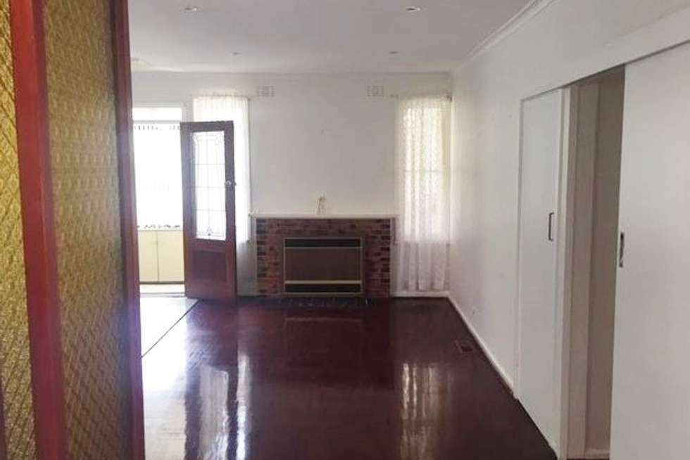 Fifth view of Homely house listing, 55 Severn Street, Yarraville VIC 3013