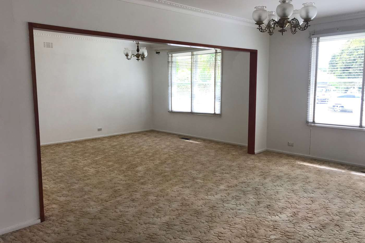 Sixth view of Homely house listing, 55 Severn Street, Yarraville VIC 3013