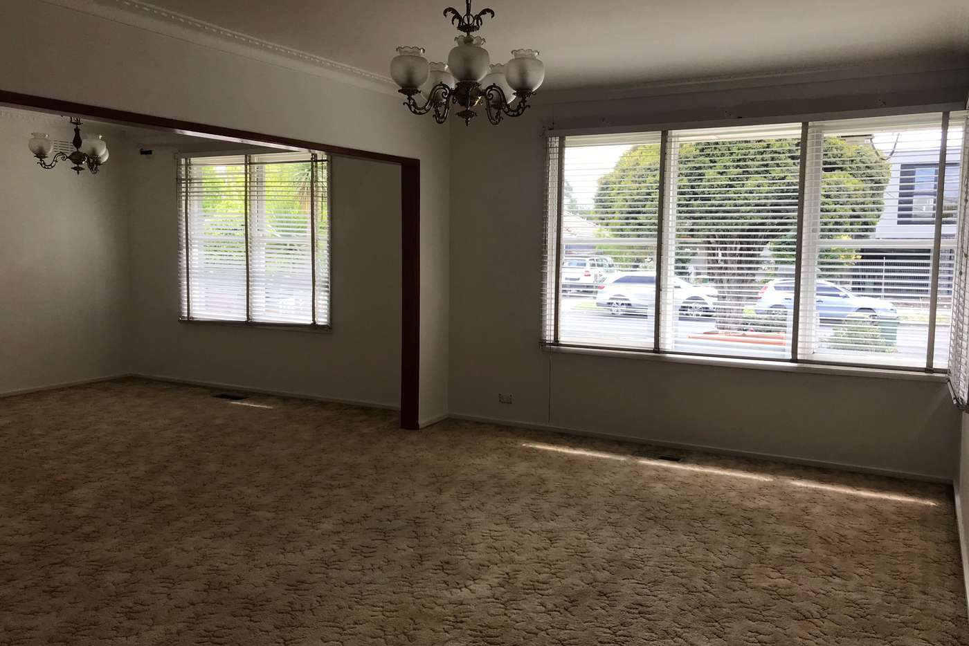 Seventh view of Homely house listing, 55 Severn Street, Yarraville VIC 3013