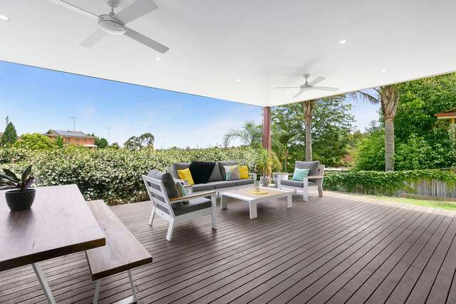 14/82-100 Delaney Drive, Baulkham Hills NSW 2153