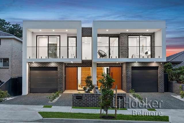 10B Liberty Street, Belmore NSW 2192