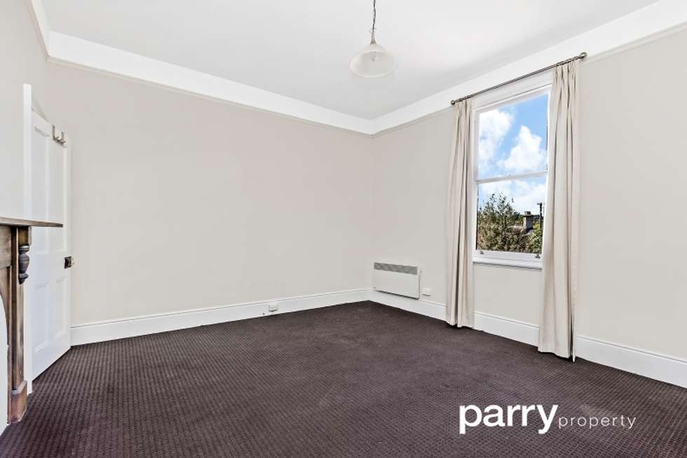 Second view of Homely house listing, 2/21-23 Forster Street, Invermay TAS 7248