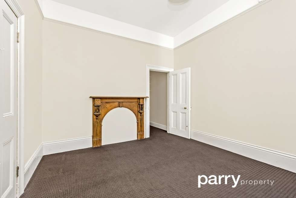 Third view of Homely house listing, 2/21-23 Forster Street, Invermay TAS 7248