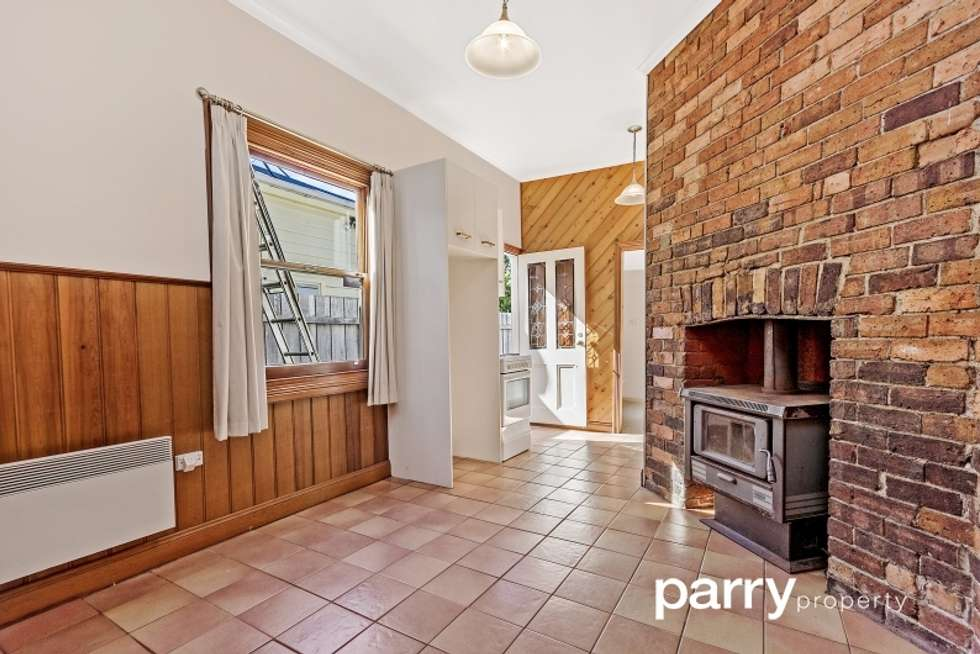 Fourth view of Homely house listing, 2/21-23 Forster Street, Invermay TAS 7248