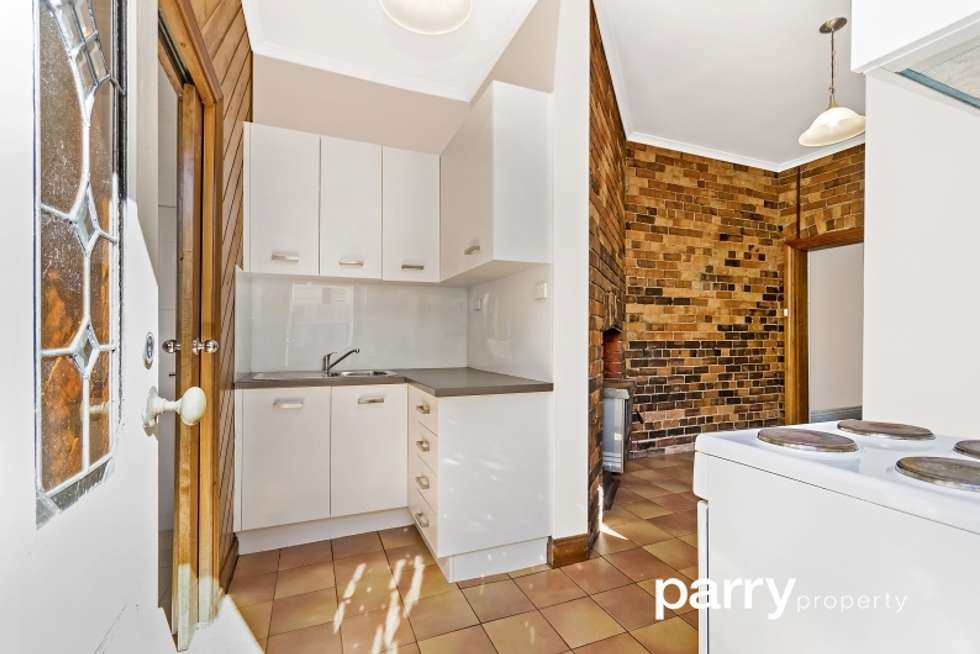 Fifth view of Homely house listing, 2/21-23 Forster Street, Invermay TAS 7248