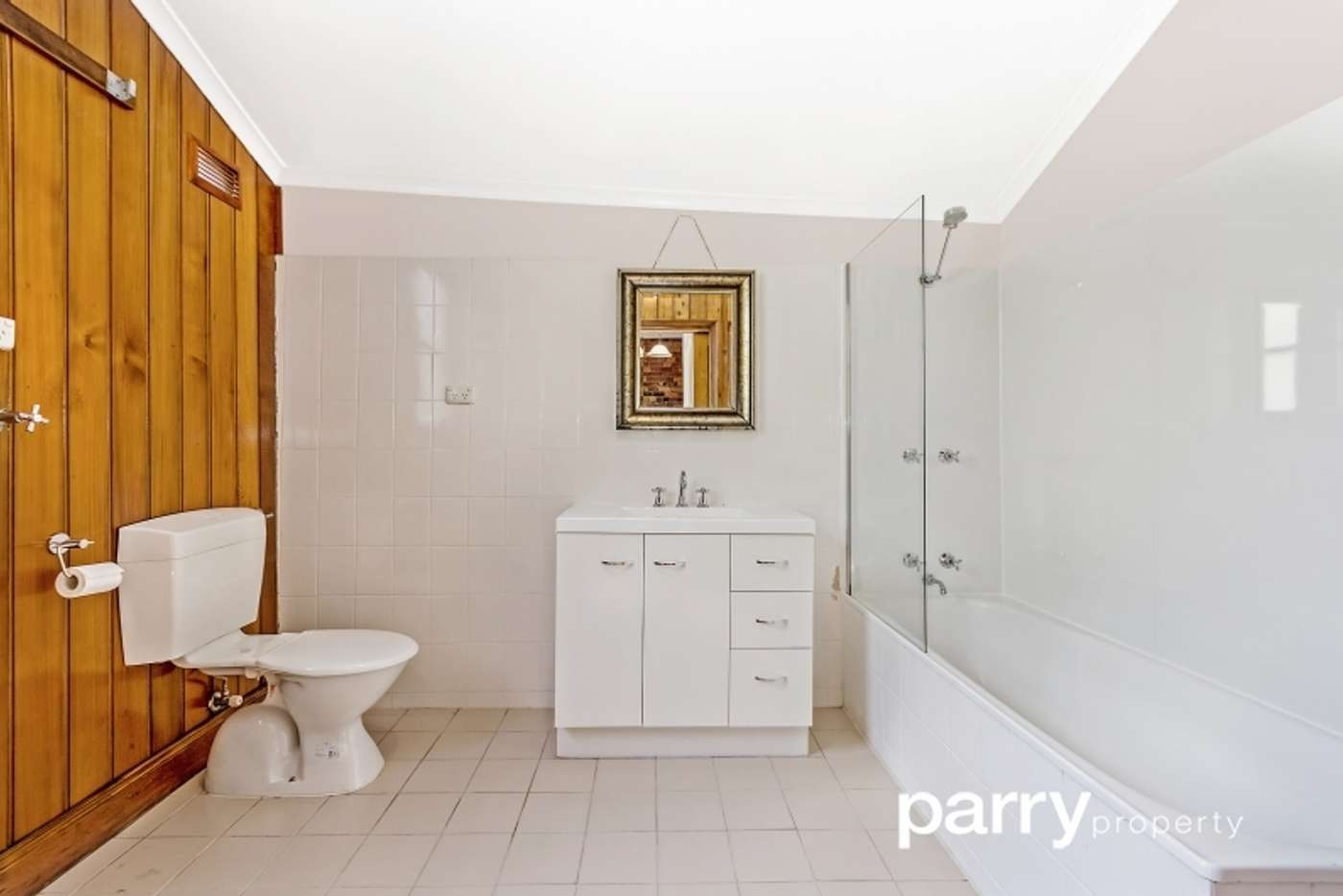 Seventh view of Homely house listing, 2/21-23 Forster Street, Invermay TAS 7248