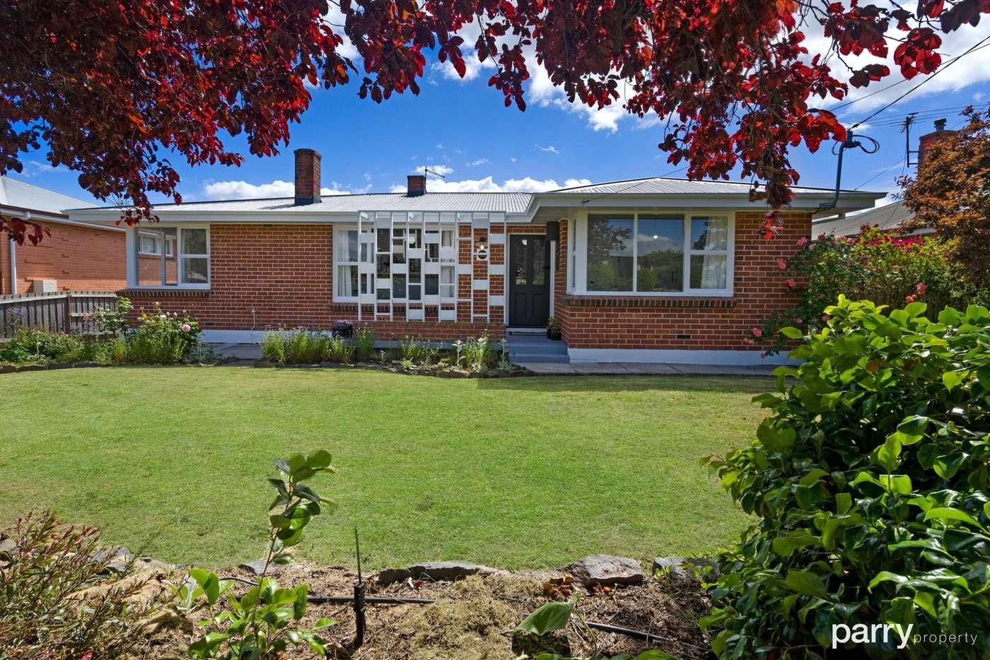 Main view of Homely house listing, 153 Cambridge Street, West Launceston TAS 7250