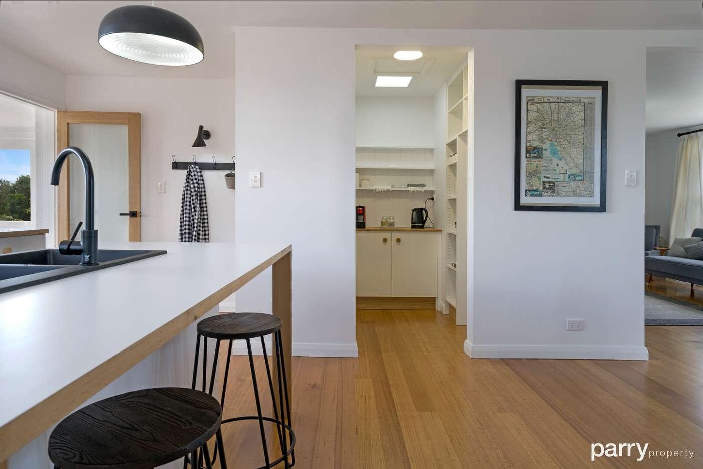 Sixth view of Homely house listing, 153 Cambridge Street, West Launceston TAS 7250