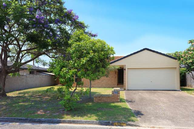 4 Barklya Place, Palm Beach QLD 4221