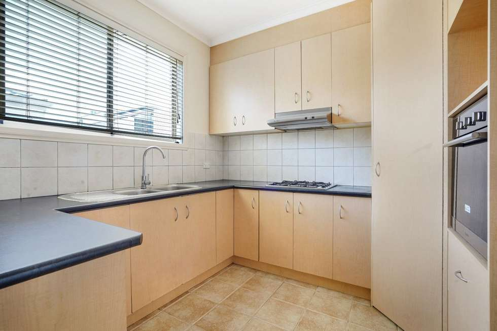 Second view of Homely unit listing, 3/22 Allan street, Noble Park VIC 3174