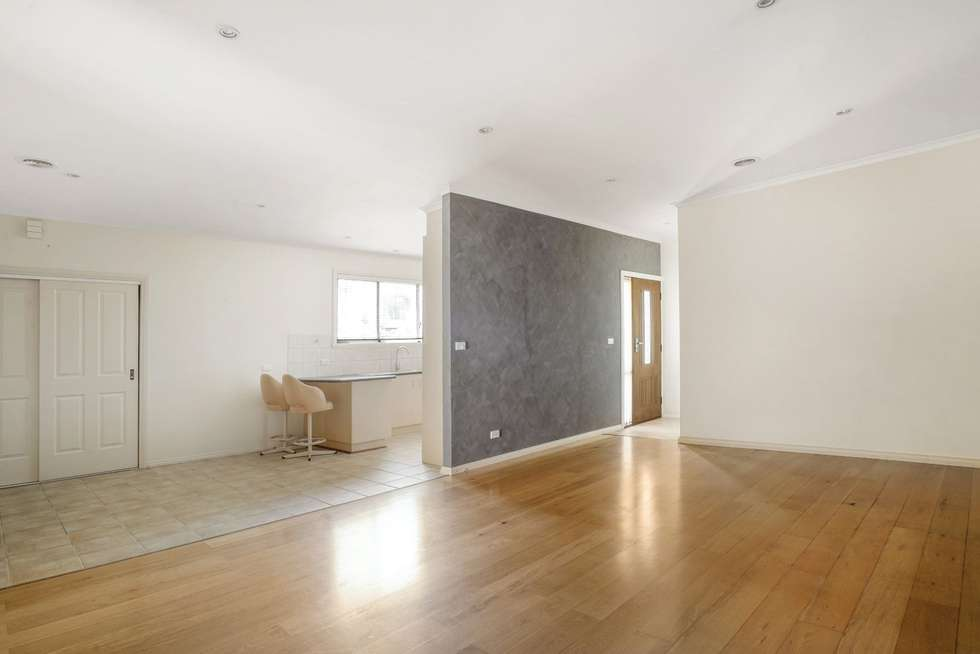 Third view of Homely unit listing, 3/22 Allan street, Noble Park VIC 3174