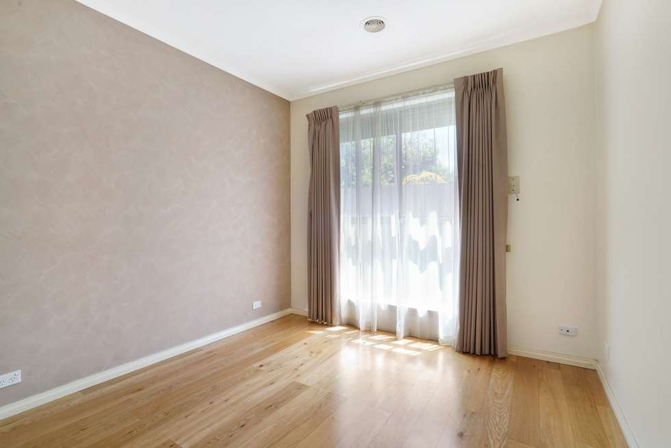 Fourth view of Homely unit listing, 3/22 Allan street, Noble Park VIC 3174