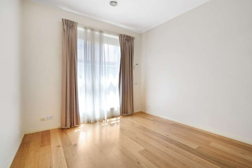 Fifth view of Homely unit listing, 3/22 Allan street, Noble Park VIC 3174
