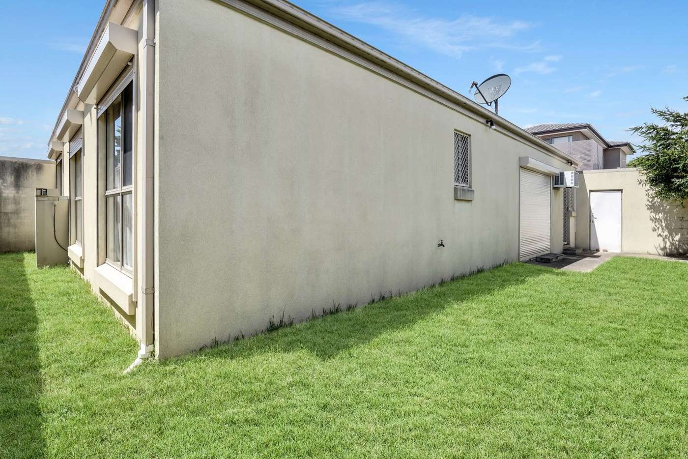 Seventh view of Homely unit listing, 3/22 Allan street, Noble Park VIC 3174