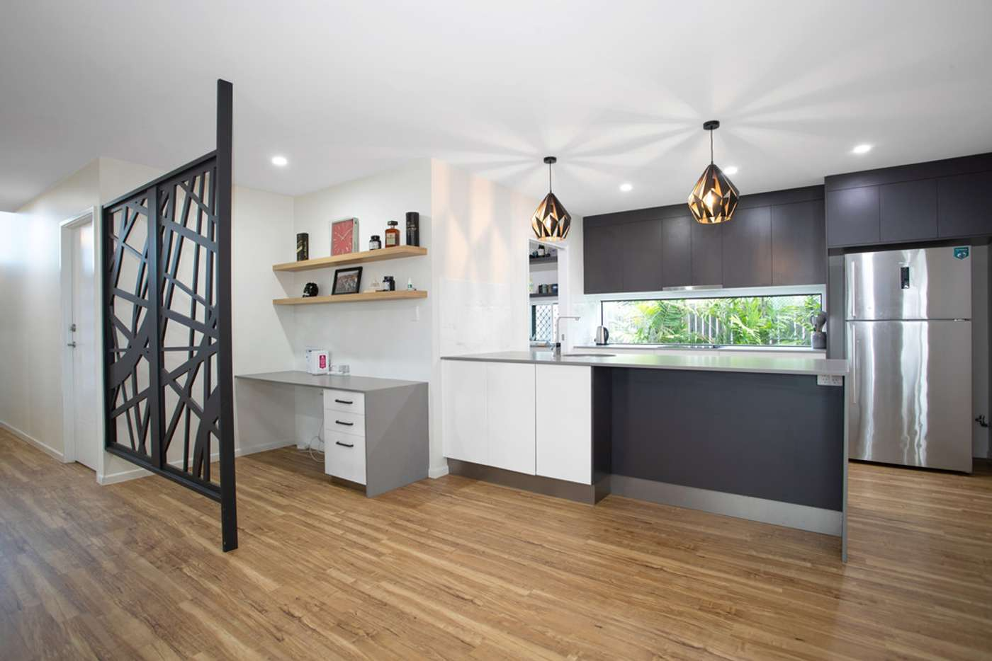 Main view of Homely house listing, 17 Bellavista Circuit, Beaconsfield QLD 4740