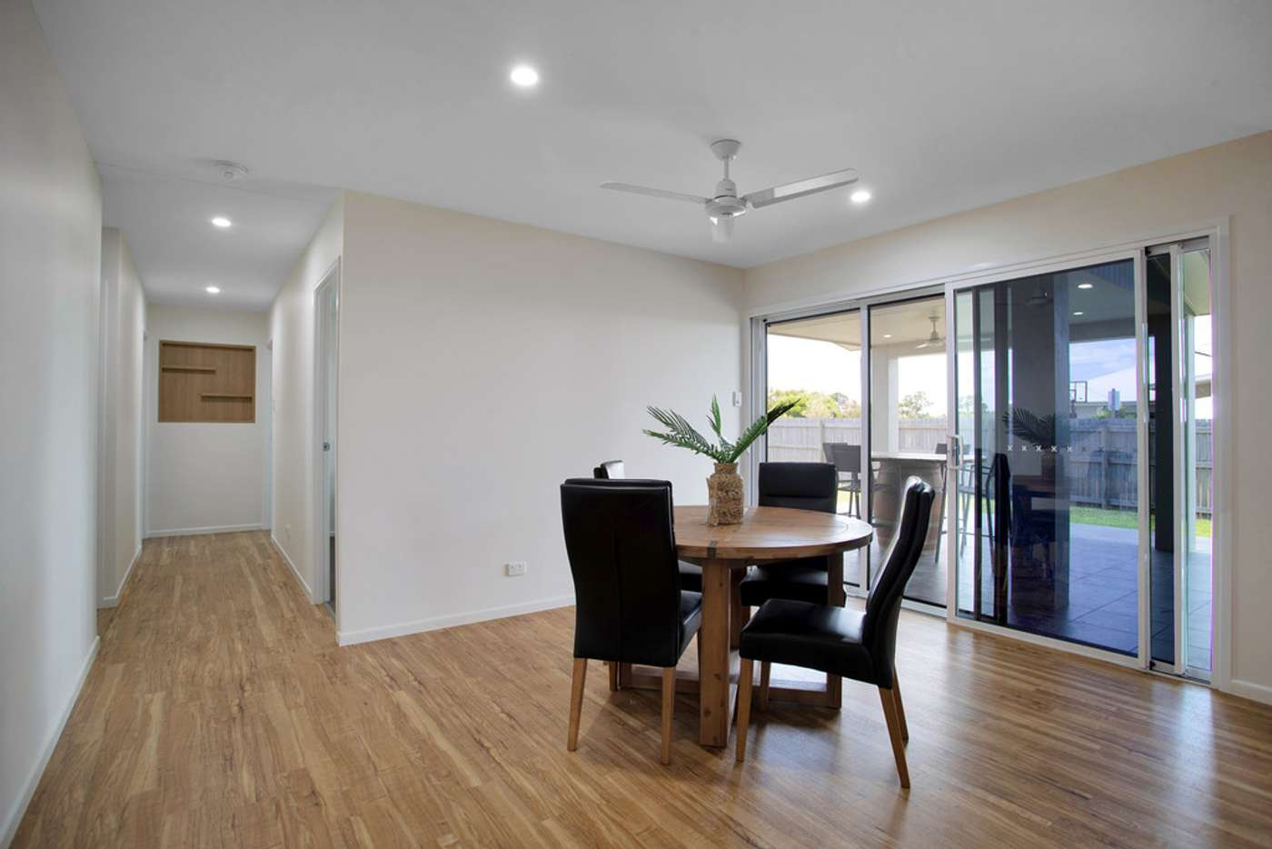 Seventh view of Homely house listing, 17 Bellavista Circuit, Beaconsfield QLD 4740