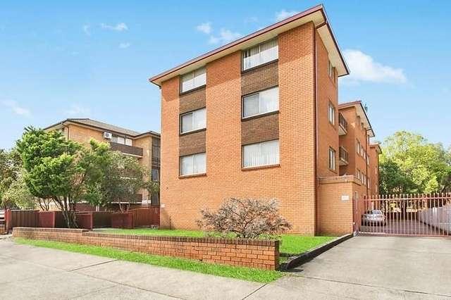 12/34 Goulburn Street, Liverpool NSW 2170