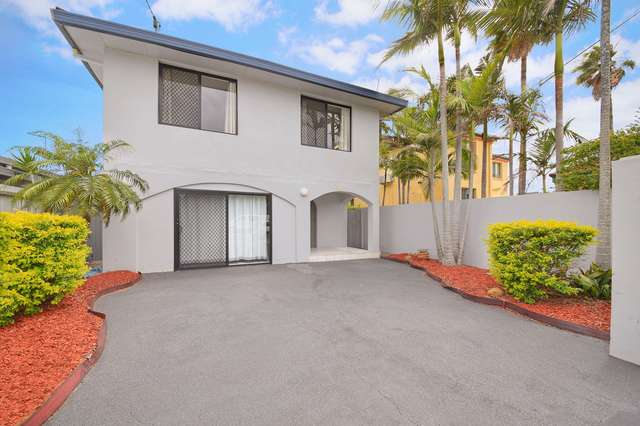 15 Sunbrite Ave, Mermaid Beach QLD 4218
