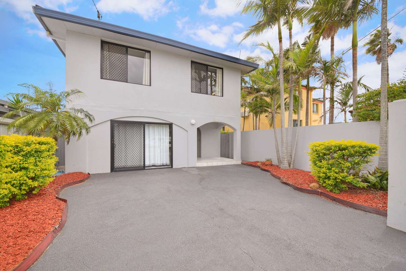 Main view of Homely house listing, 15 Sunbrite Ave, Mermaid Beach QLD 4218