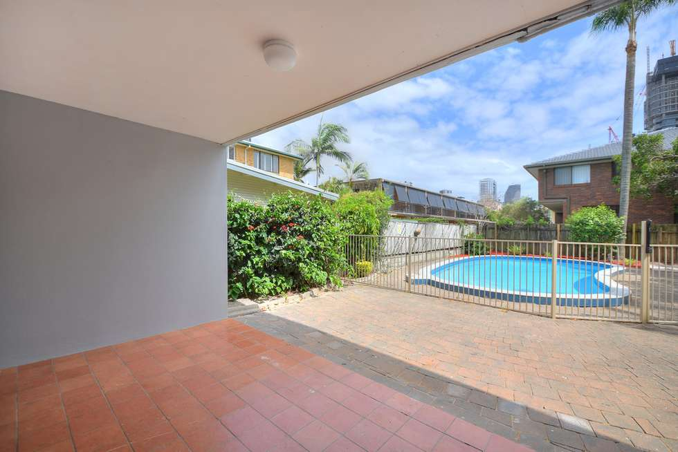 Third view of Homely house listing, 15 Sunbrite Ave, Mermaid Beach QLD 4218