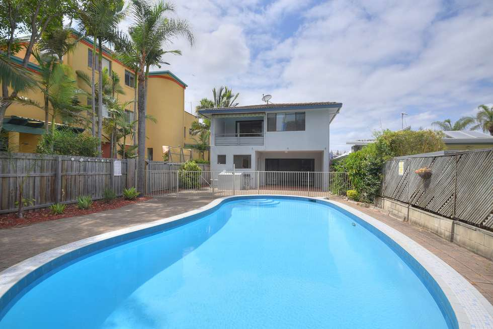 Fifth view of Homely house listing, 15 Sunbrite Ave, Mermaid Beach QLD 4218