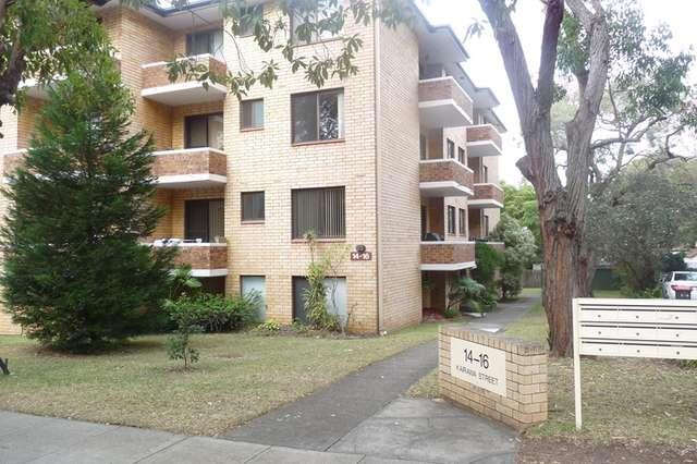 6/14 Kairawa Street, South Hurstville NSW 2221