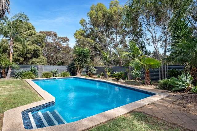 47 Greenwillow Crescent, Happy Valley SA 5159
