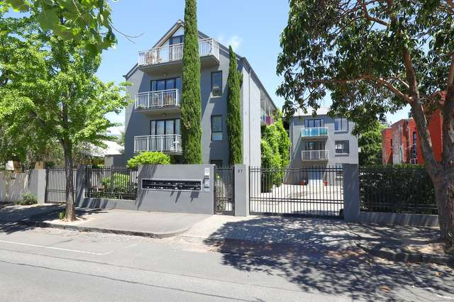 10A/37 Domain Street, South Yarra VIC 3141