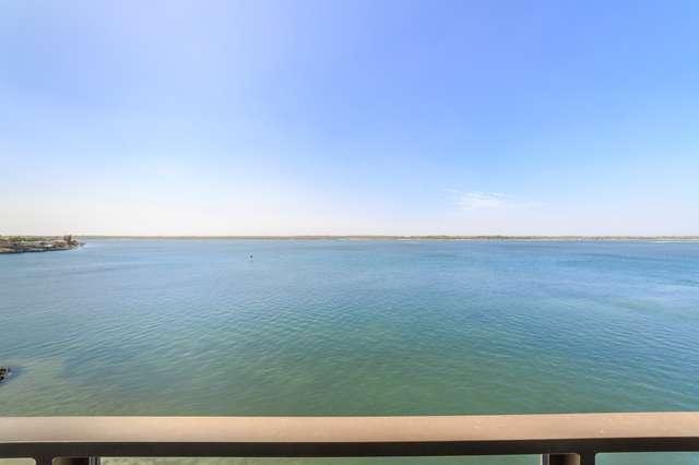 26406 Ephraim Island, Paradise Point QLD 4216