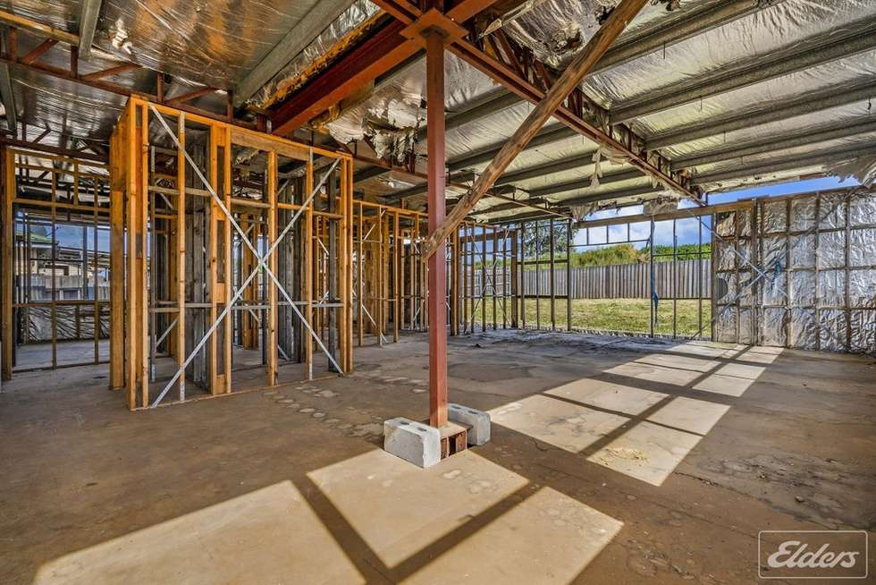 Second view of Homely house listing, 17 Hume Street, Mayfield TAS 7248