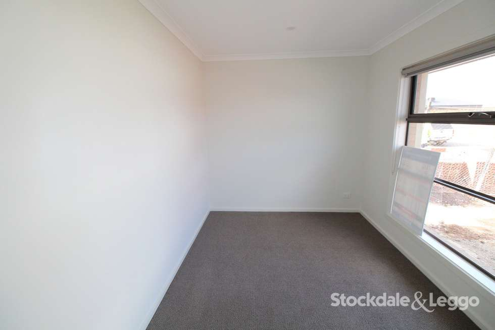 Second view of Homely house listing, 57 Bassett Avenue, Wyndham Vale VIC 3024