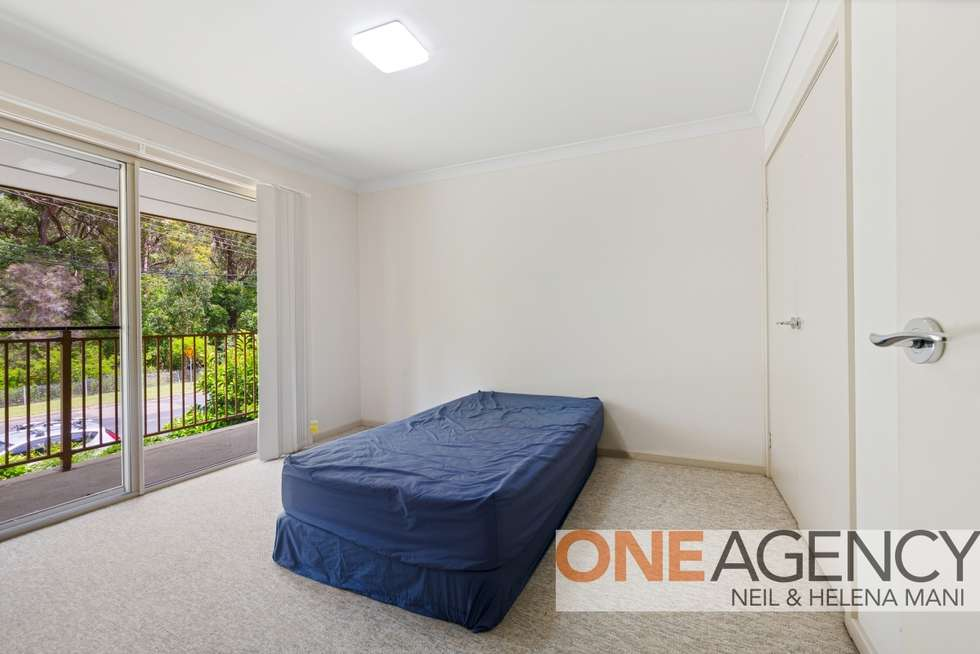 Fifth view of Homely house listing, 2/68 Dwyer Street, North Gosford NSW 2250