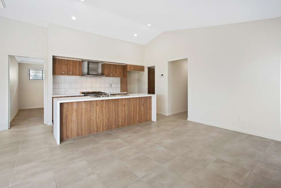 Third view of Homely house listing, 9 Brindabella Street, Newport QLD 4020