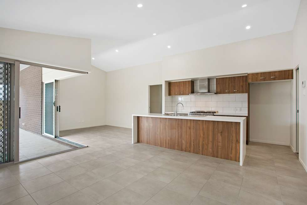 Fourth view of Homely house listing, 9 Brindabella Street, Newport QLD 4020