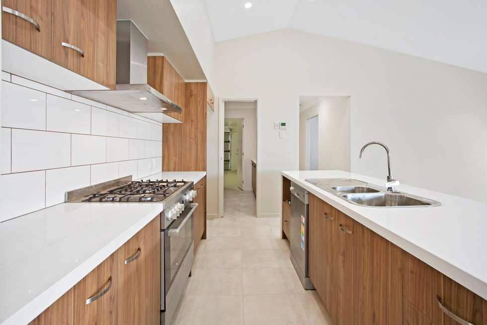 Fifth view of Homely house listing, 9 Brindabella Street, Newport QLD 4020