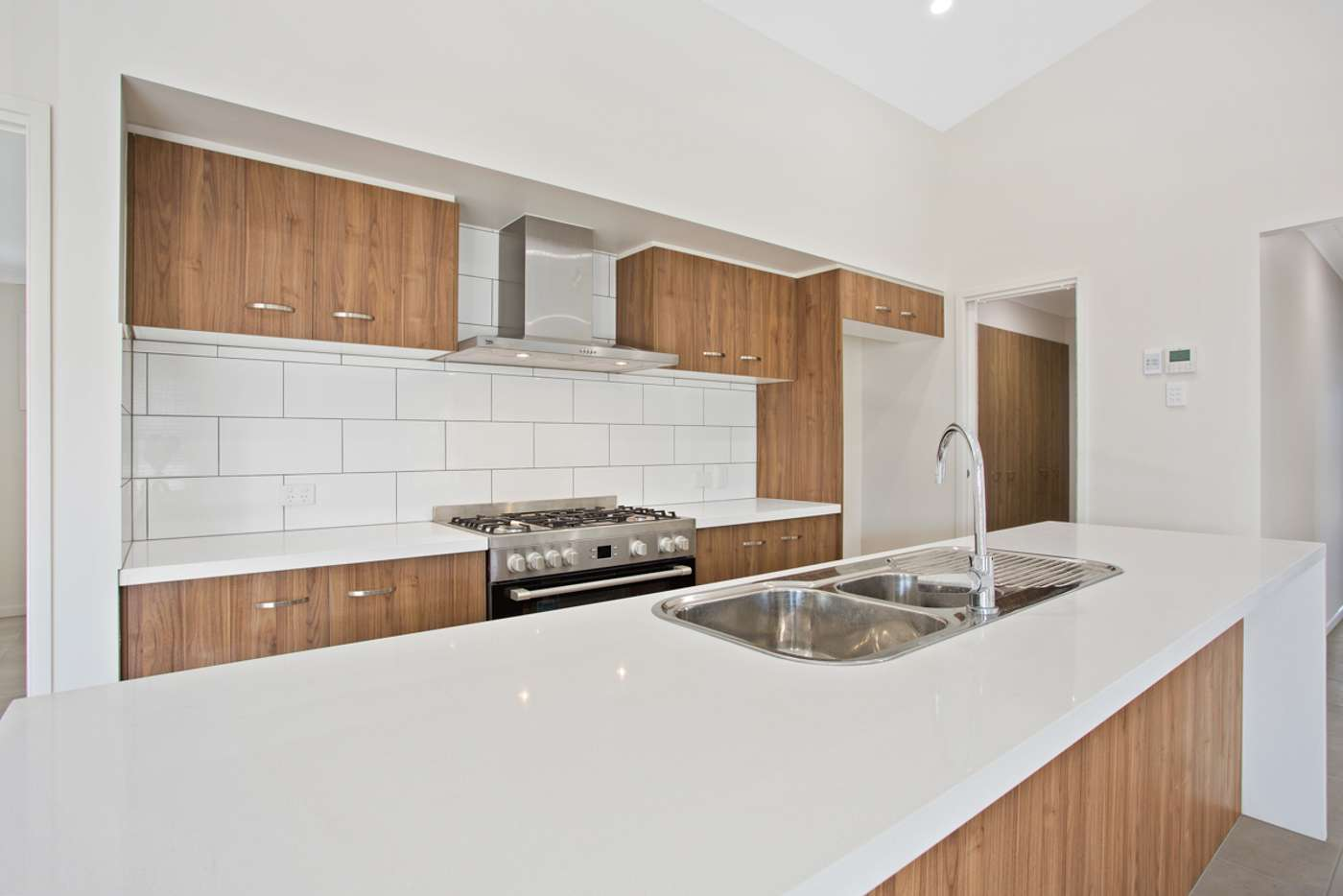 Sixth view of Homely house listing, 9 Brindabella Street, Newport QLD 4020