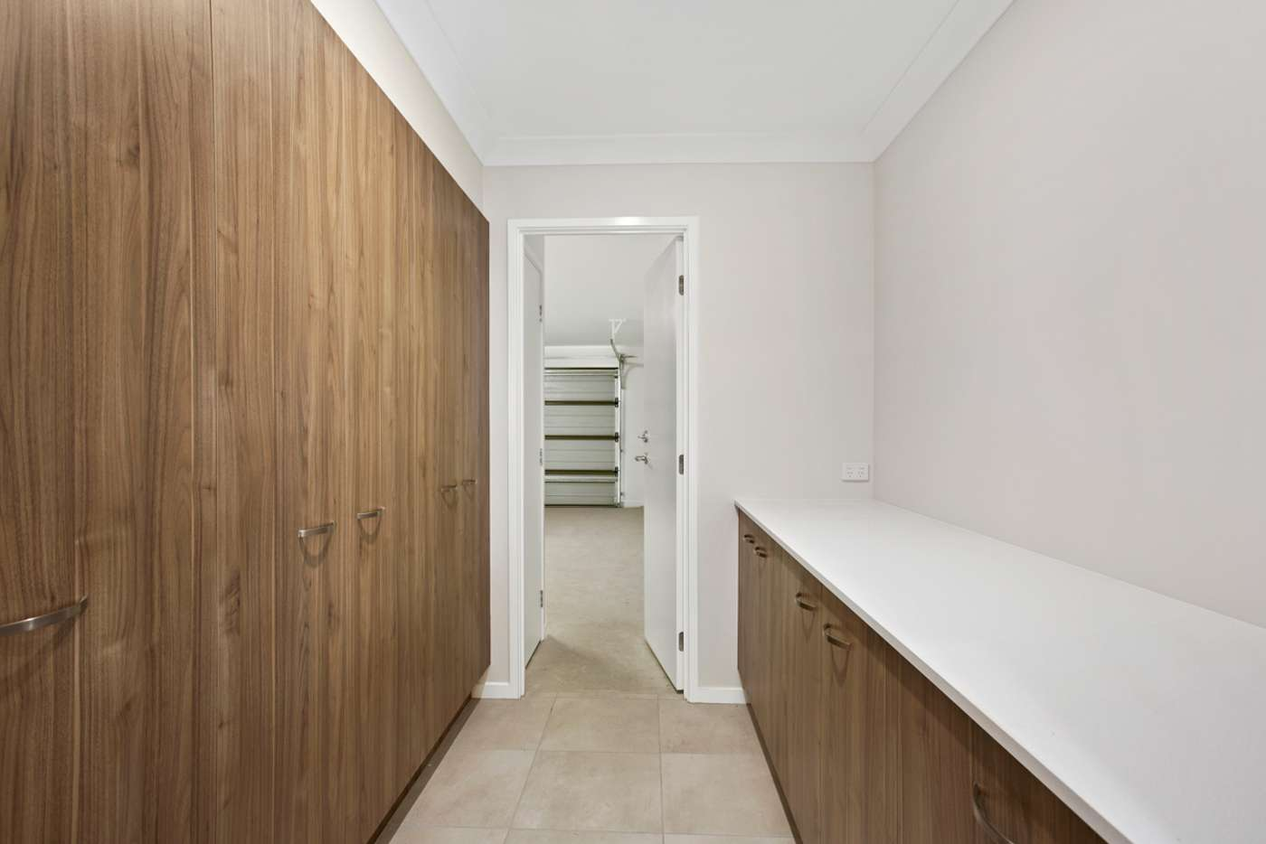 Seventh view of Homely house listing, 9 Brindabella Street, Newport QLD 4020
