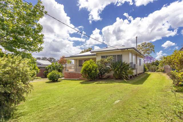 13 Skinner Street, Wingham NSW 2429