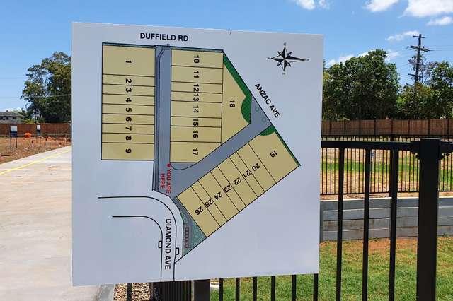 L20/89 Duffield Road, Kallangur QLD 4503