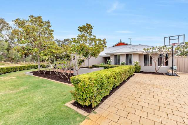 1A Yunderup Road, South Yunderup WA 6208