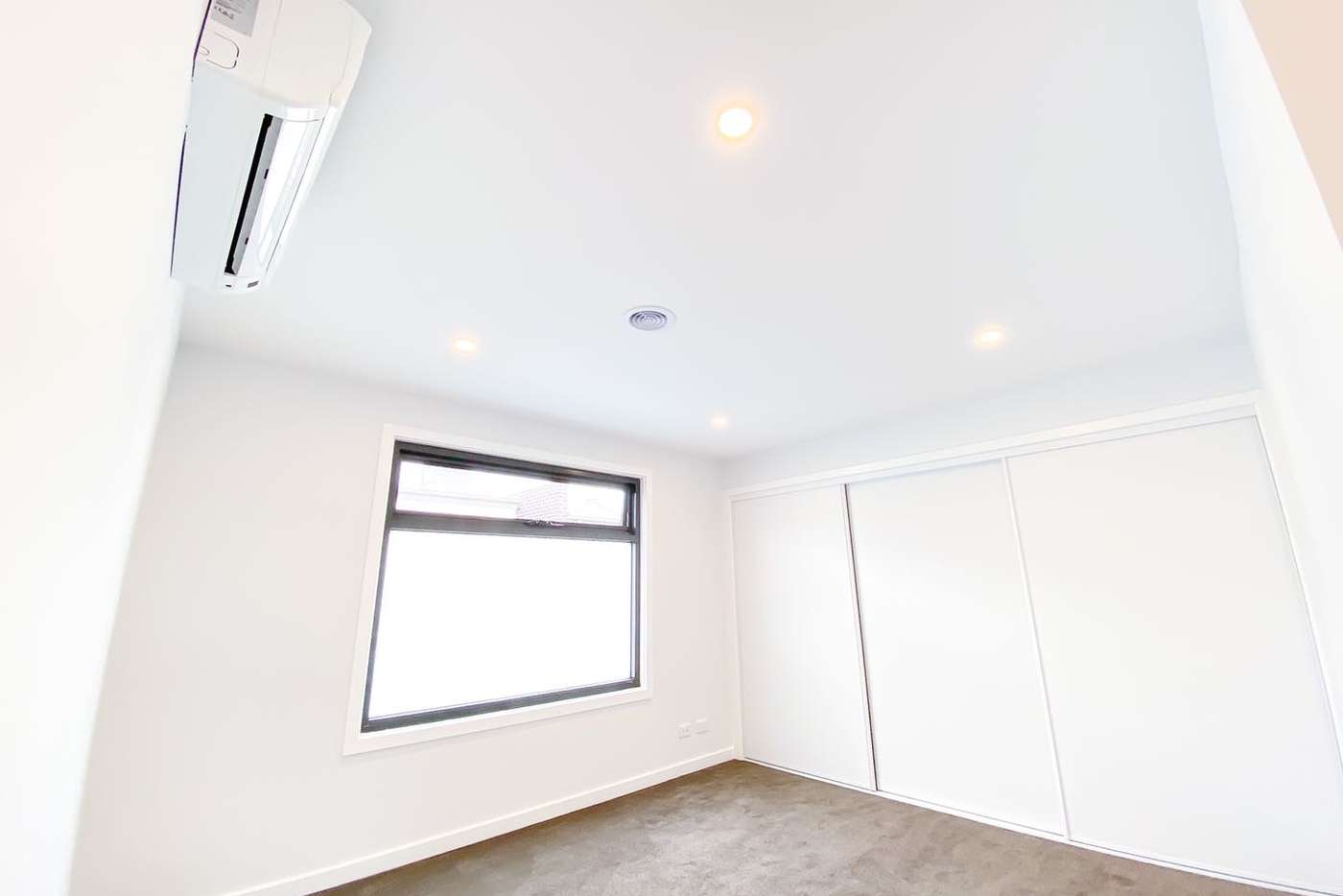 Seventh view of Homely townhouse listing, 4/39 High Street, Bayswater VIC 3153