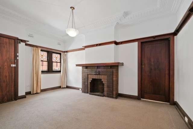 2/112 Audley Street, Petersham NSW 2049
