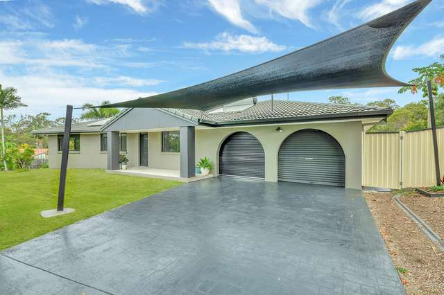 1 Picola Place, Helensvale QLD 4212