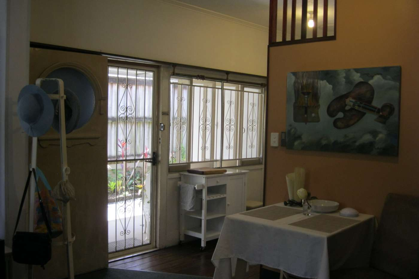 Seventh view of Homely unit listing, 1a/29 Vine Street, Ascot QLD 4007